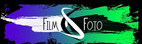 CS – Film und Foto